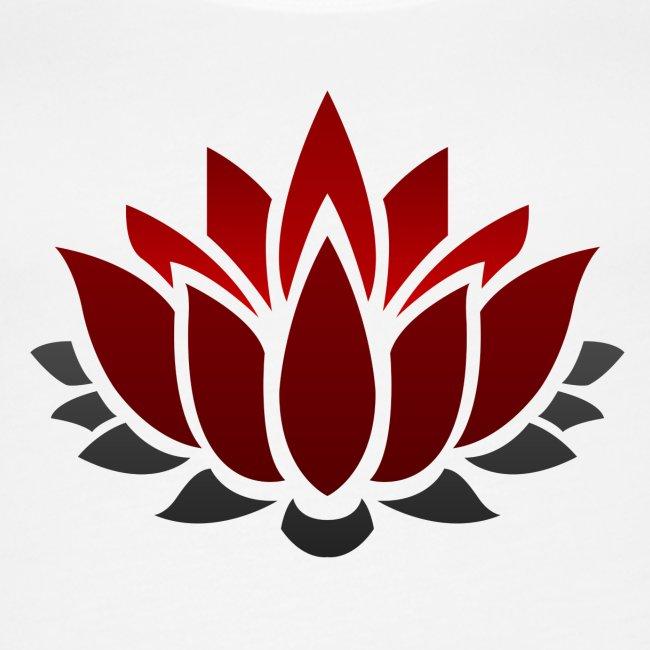 Karma Logo Only