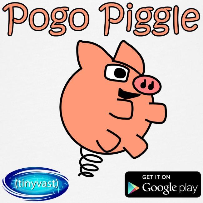 Pogo Piggle