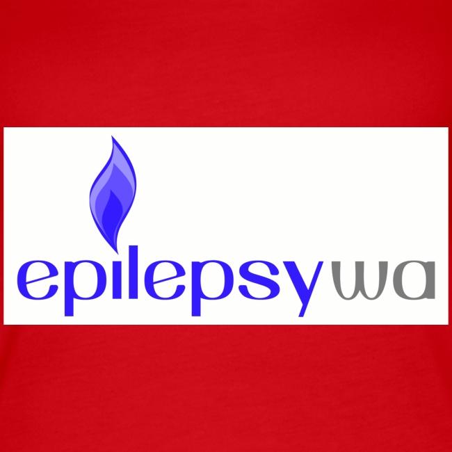 Epilepsy WA