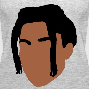 Denzel curry - Women's Premium Tank Top