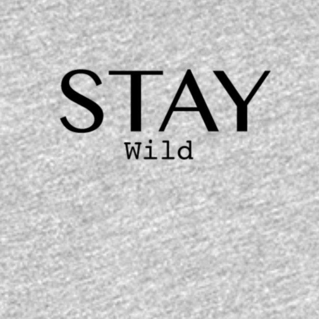 staywildclassic