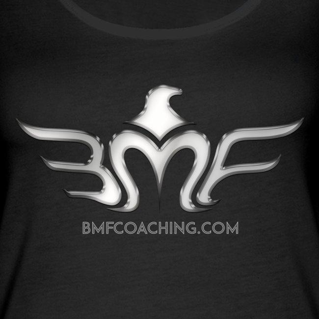 Metal Logo Transparent Co