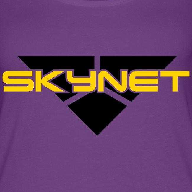 Skynet