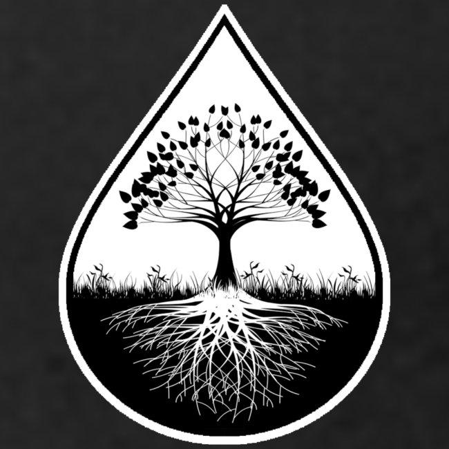 Magical Music Main Logo