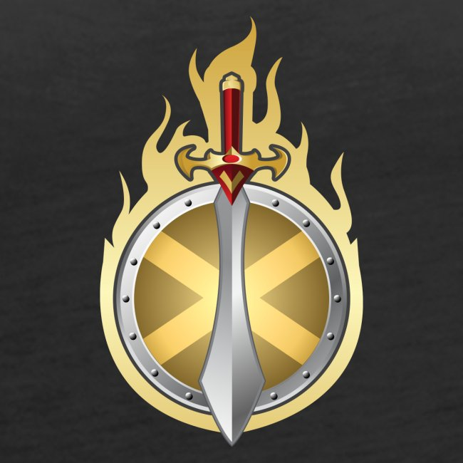 Kalibur Logo Only