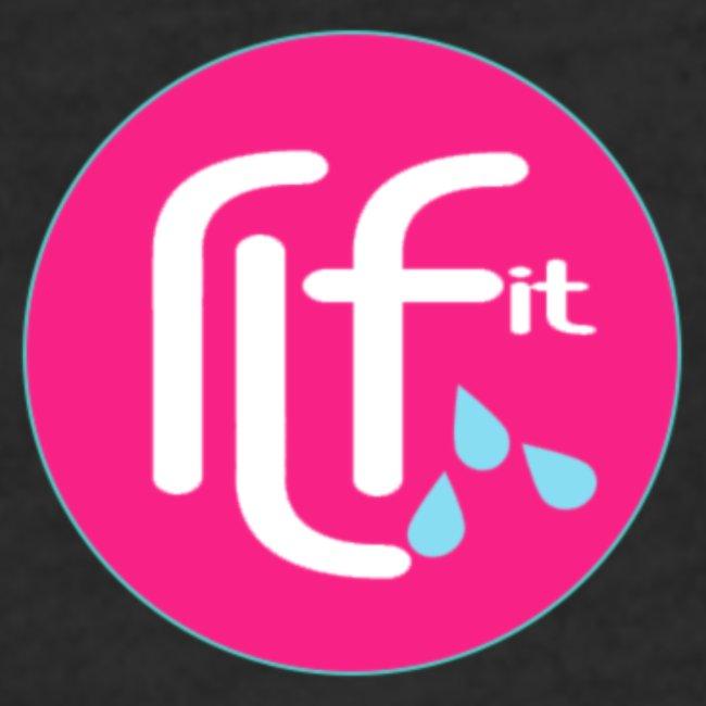 rl FIT logo