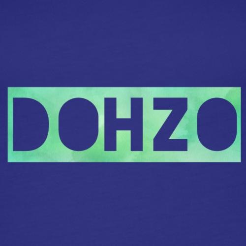 DOHZO