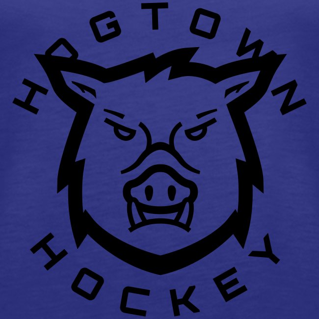 hog t