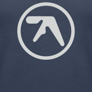 APHEX TWIN - Women's Premium Tank Top