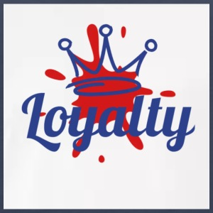Loyalty - Women's Premium Tank Top