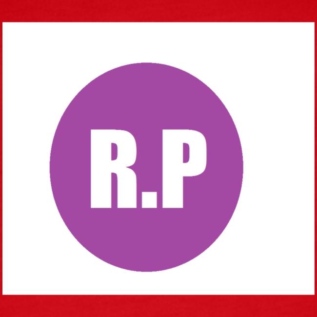 RYLEE 3 png