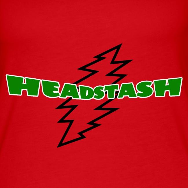 Headstash T / no quote