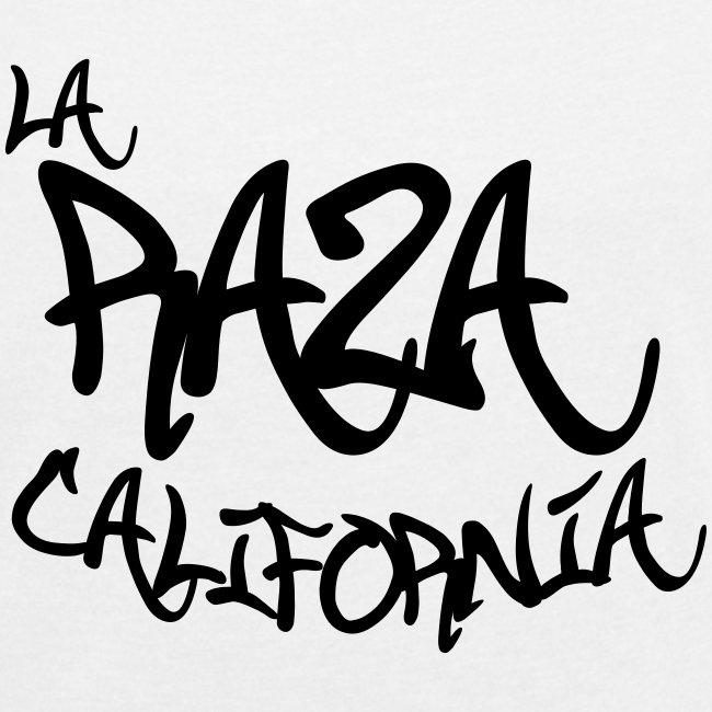 La Raza California