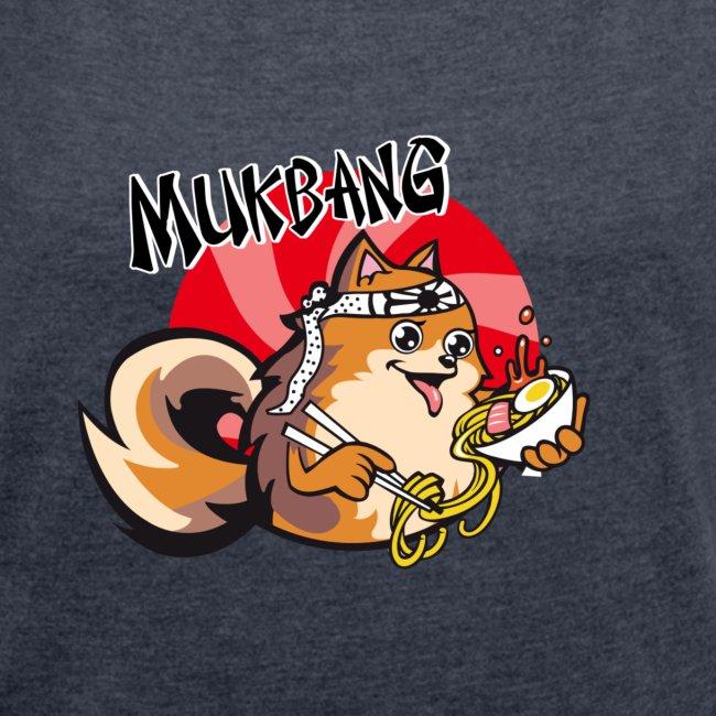 thumbnail_mukbang