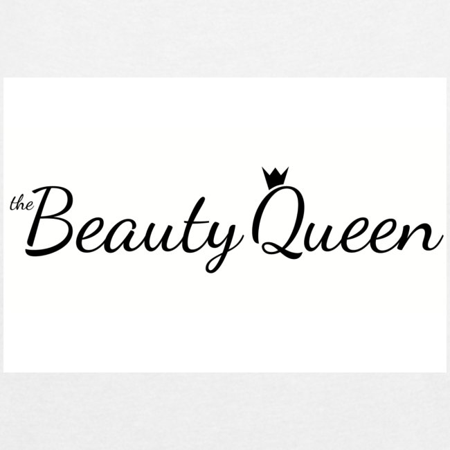 The Beauty Queen Range