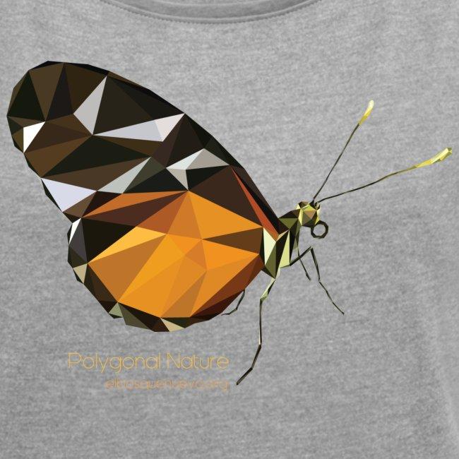 poligon_butterfly_1