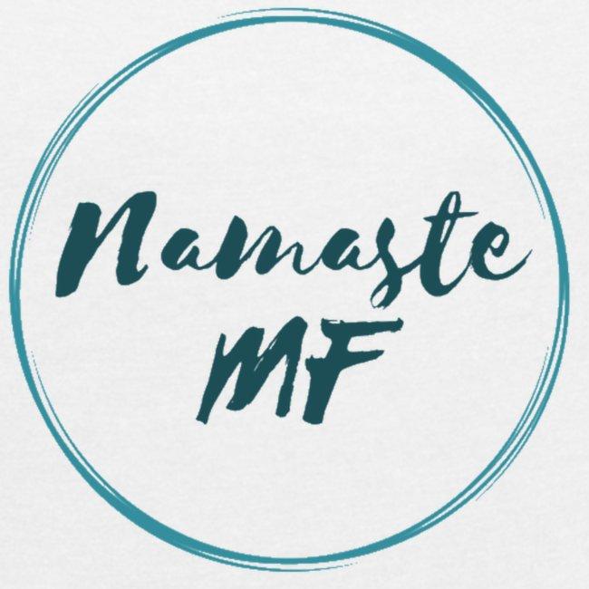 Namaste MF