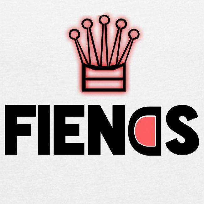 """Fiends"" Design"