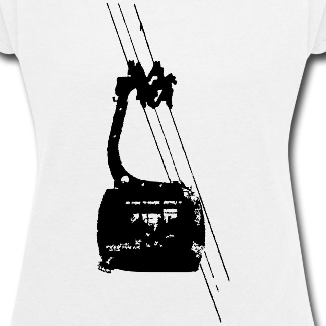 Ski Tram