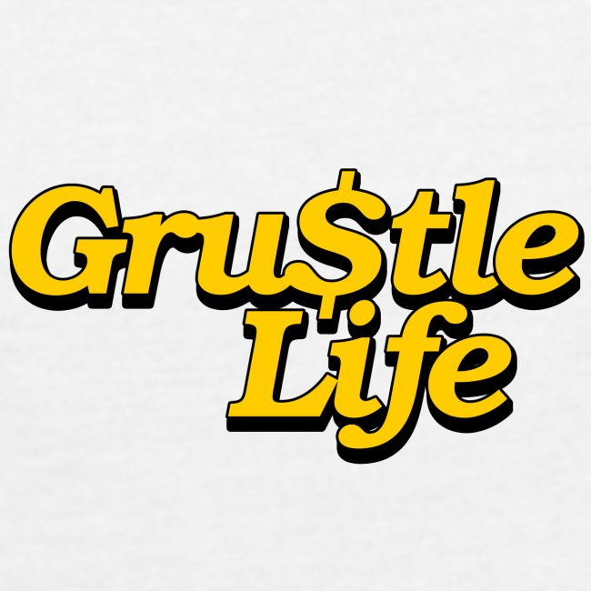 GRUSTLE LIFE FAMILY MATTERS