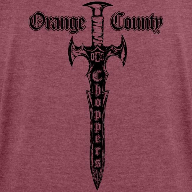 Basic Dagger New