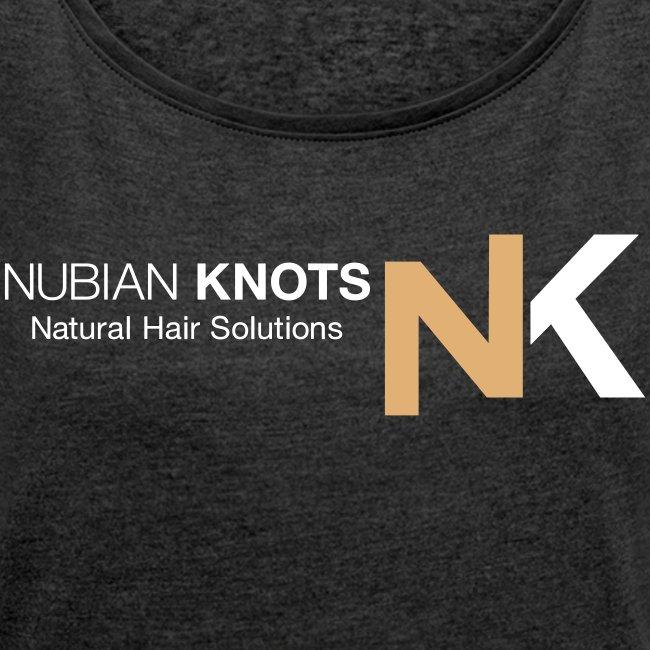 Nubian Knots