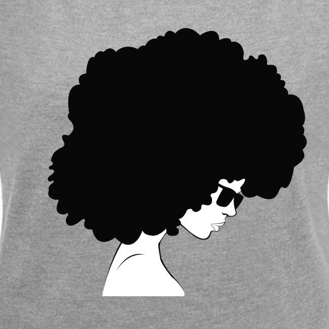 #blackgirlsmatter art