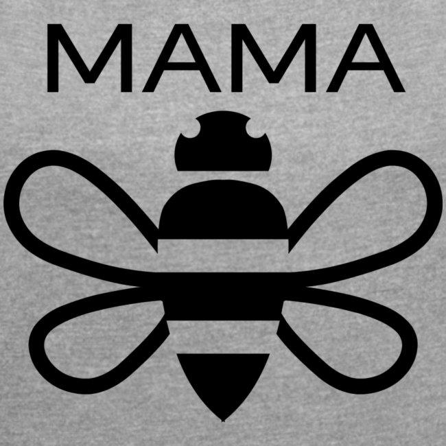 Mama Bee