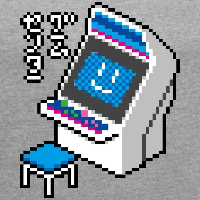 Pixelcandy_BC