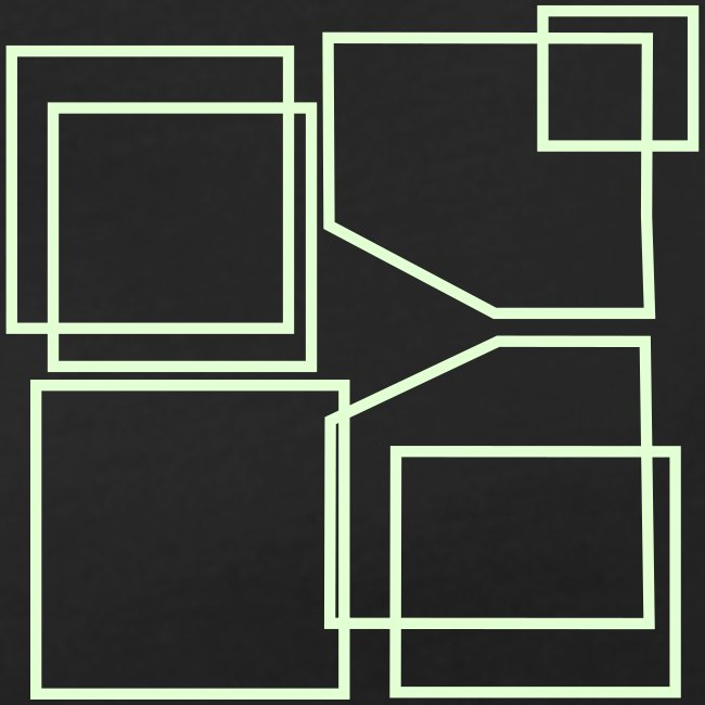 DL-Logo-Outline