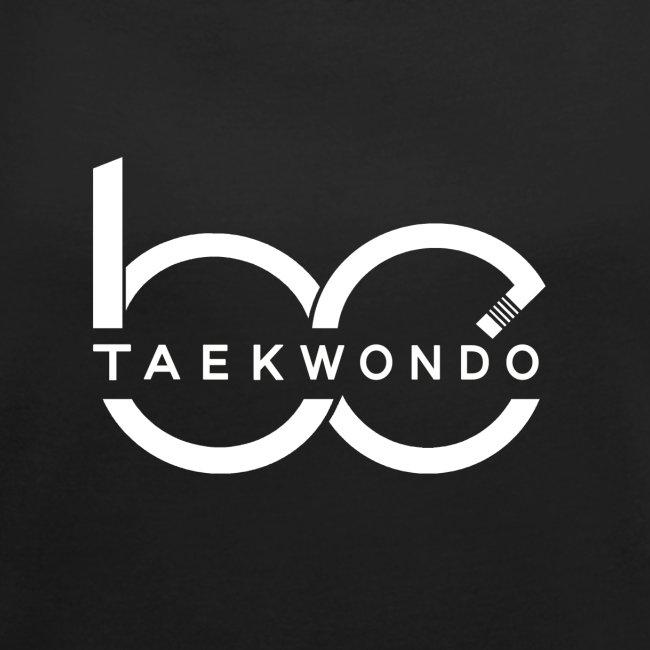 Logo emblem WHITE no bg