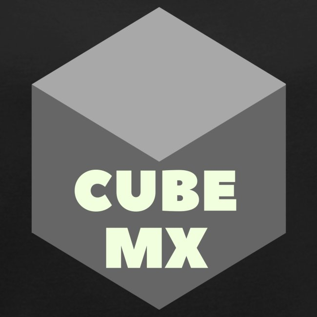 CubeMX