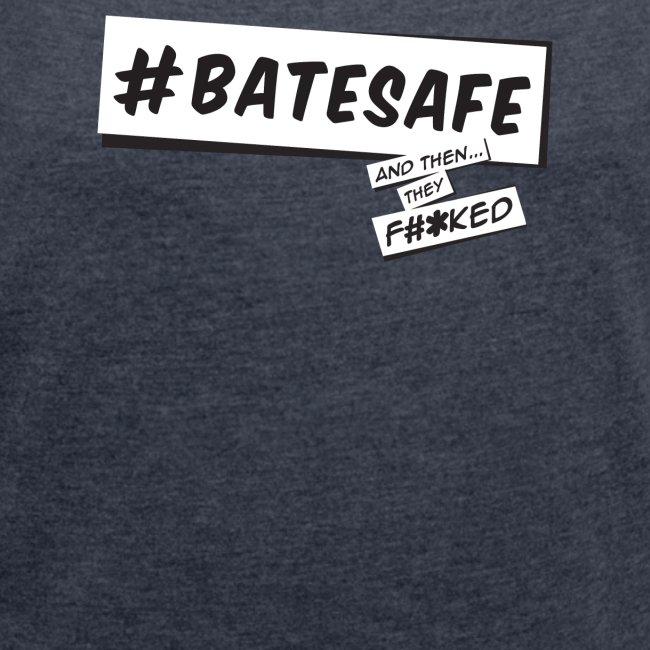 ATTF BATESAFE