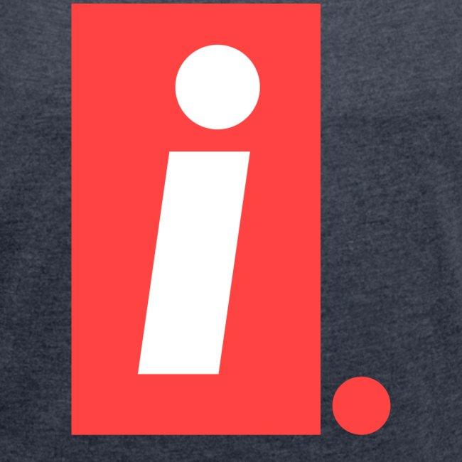 Ideal I logo