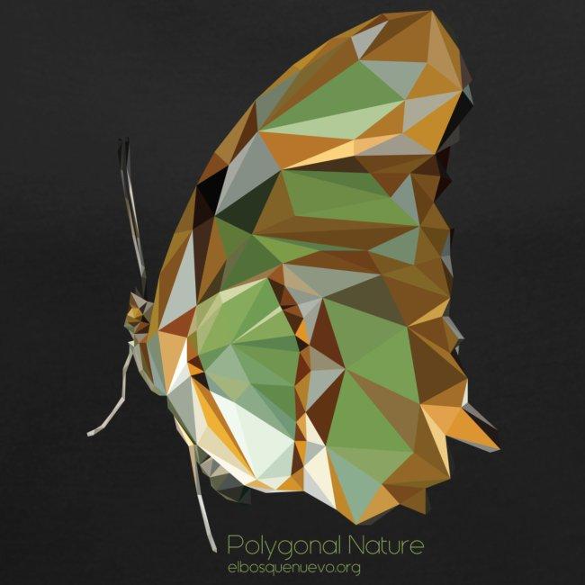polygon butterfly EBN