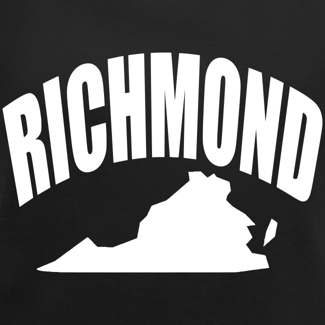 RICHMOND