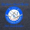 BarberShop Books - Women's Roll Cuff T-Shirt