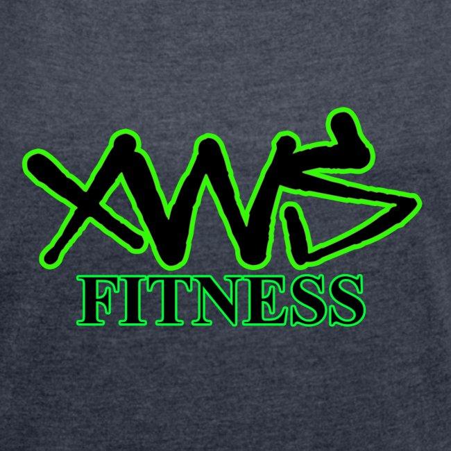 XWS Fitness