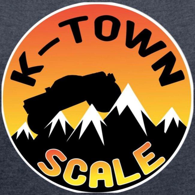 KTown Scale