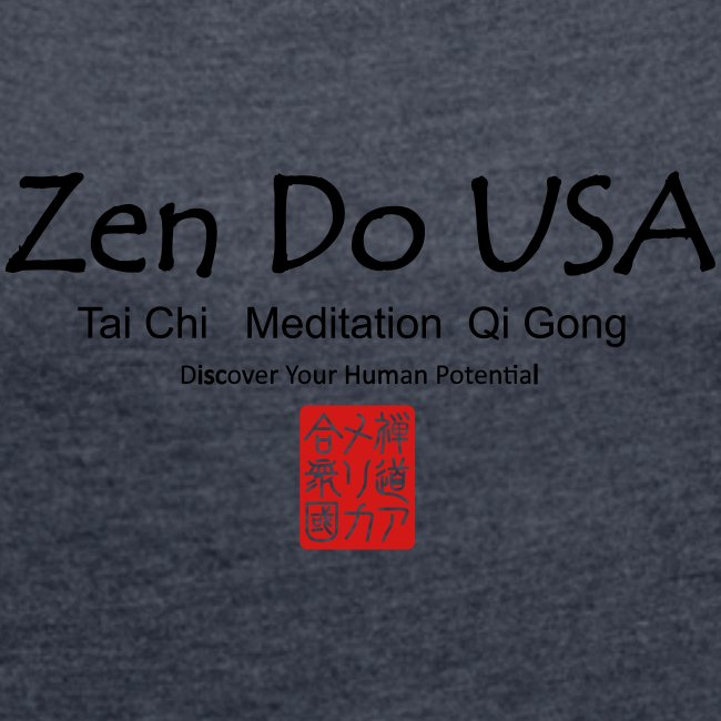 Zen Do USA