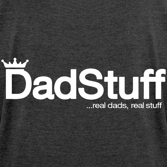 DadStuff Full View