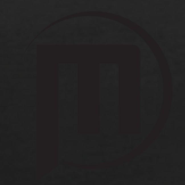 Mini Battlfield Games - Simple M