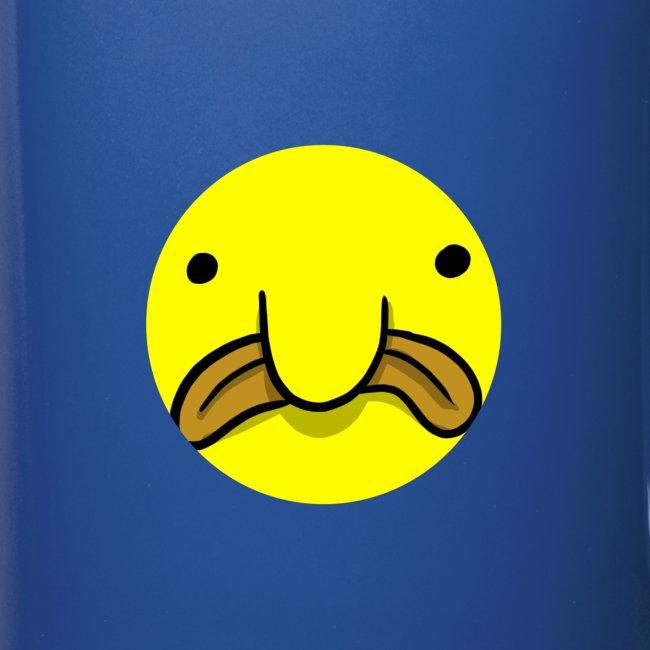 Moi Boiz Logo