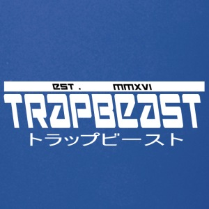 trapbeast - Full Color Mug