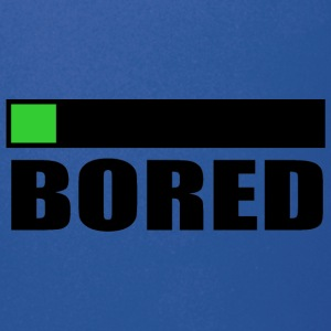 Bored - Full Color Mug