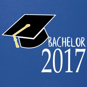 bachelor2017 - Full Color Mug