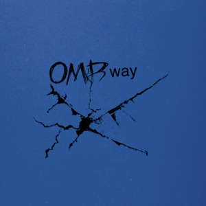 OMBway - Full Color Mug