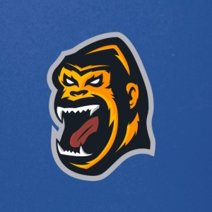 GORILLA MASCOT - Full Color Mug