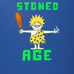 Stoned Age - Full Color Mug
