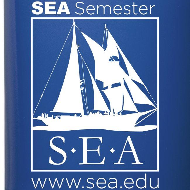 SEA_main_logo